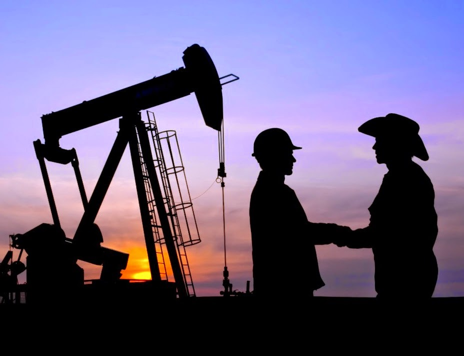 Asosiasi Perusahaan Pemboran Minyak dan Gas Bumi Indonesia