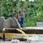 BUMD Blora Menjadi Rujukan Pengelolaan Sumur Minyak Tua