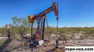 Mengenal Sejarah Tentang Oil well Lebih Jauh