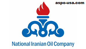 Mengenal Lebih Jauh Tentang National Iranian Oil Company