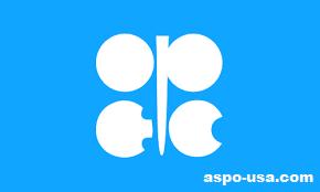 OPEC Suatu Organisasi Minyak Terbesar Arab Saudi