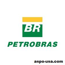 Mengulas Perusahaan Minyak Petrobras Asal Brasil