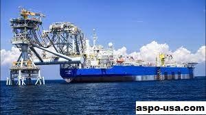 Superior Oil Company Merupakan Perusahaan Minyak Milik Amerika