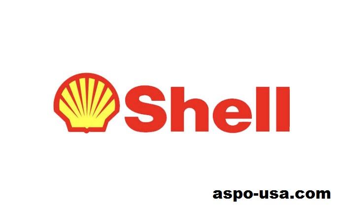 Shell Perusahaan Minyak Asal Belanda-Inggris Yang Mendunia