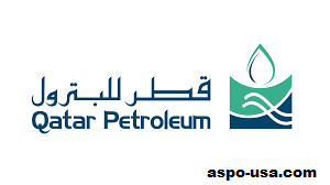 Qatar Petroleum Perusahaan Minyak Milik Qatar