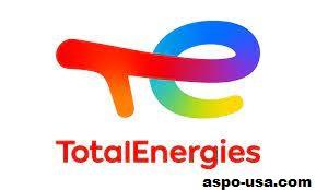 Mengulas Perusahaan Minyak TotalEnergi