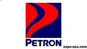 Mengulas Perusahaan Minyak Petron Corporation