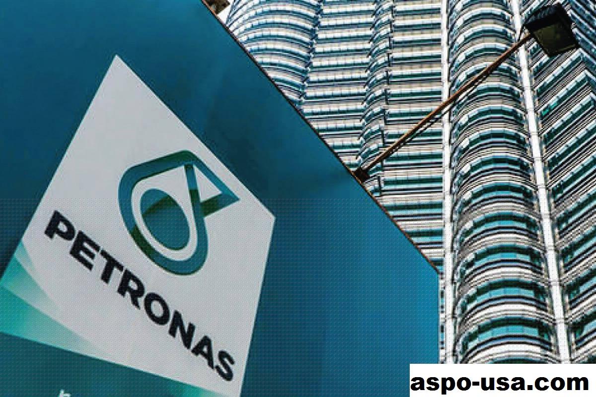 Mengulas Lebih Jauh Tentang Petronas